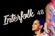INTERFOLK48