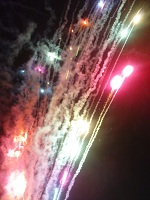 FEU D'ARTIFICE_AUROUX